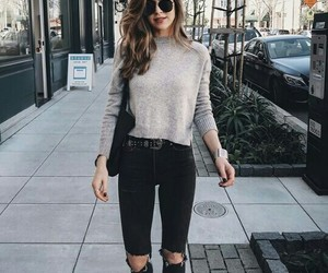 157 images about Basicos outfits otoño,invierno on We Heart