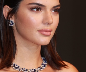 appearance, kendall jenner, and fashion image