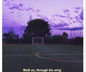 calcio, celtic, and football image