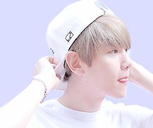 exo, headers kpop, and baekhyun image