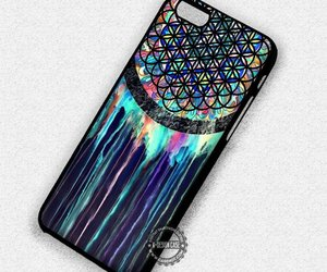 bmth, phone covers, and iphone4 image