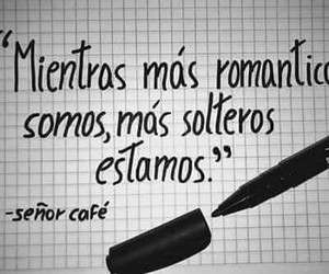 frase and phrase image