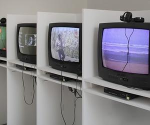 grunge, tv, and indie image