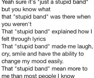 fandom band music image