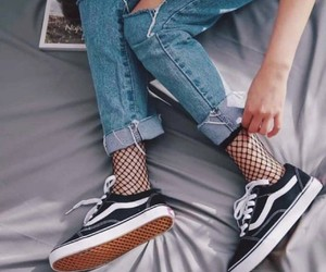 cool, outfits, and jeans image