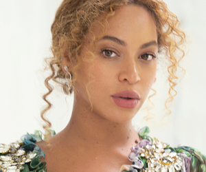 beyoncé, beauty, and queen b image