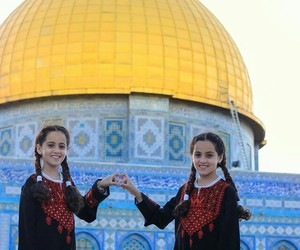 palestine, homeland, and our country image