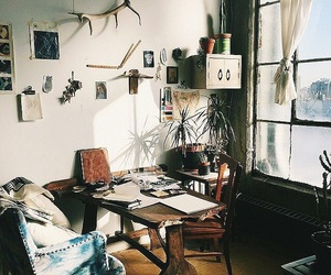 home, indie, and alternative image
