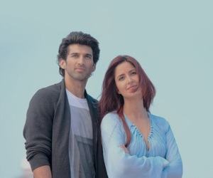 bollywood and fitoor image