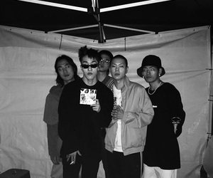 zion.t and hyukoh image