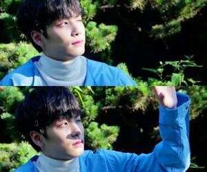 idol, produce 101, and Jonghyun image