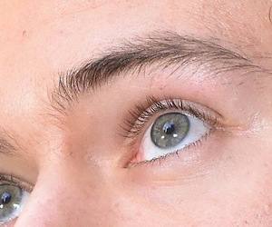 eyes and harry image