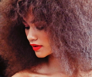 beauty, Queen, and zendaya coleman image