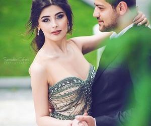 like, azerbaijan, and love image