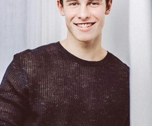 shawn mendes, celebrity, and handsome image
