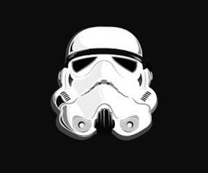star wars, wallpaper, and background image