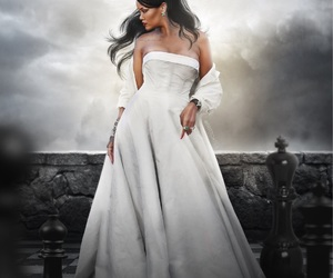 chopard, rihanna, and rihanna art image