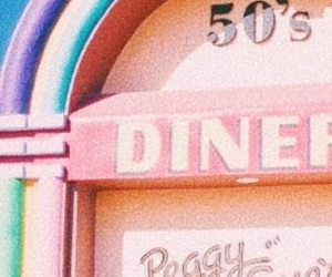 theme, pink, and aesthetic image