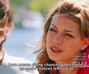 haley, james, and one tree hill image