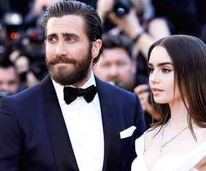 actors, event, and jake gyllenhaal image