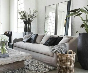 design, house, and decor image