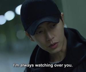 Korean Drama, subs, and kdrama image