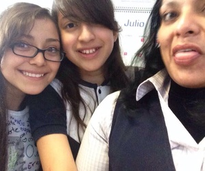 best friend, mejor amiga, and ultimo ano image
