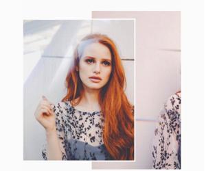 beautiful, girls, and pretty image
