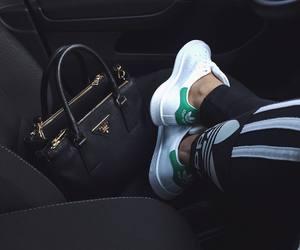 adidas, fashion, and luxury image