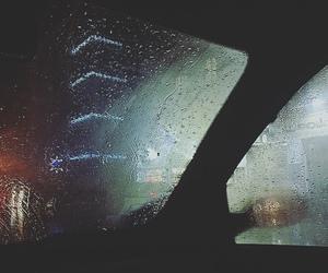 car, alternative, and city image