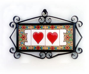 etsy, love sign, and room decor ideas image