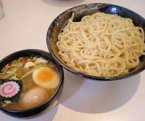 food, asian, and japan image