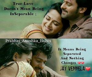 Latest love images in tamil movies quotes in hd