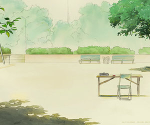 Image by Ame Kamura