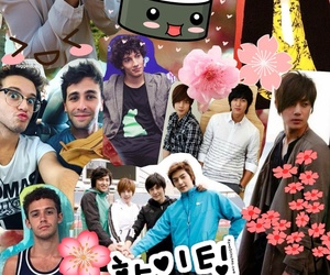 Boys Over Flowers, F4, and gaston image