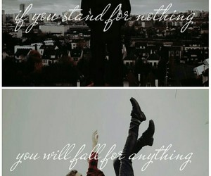 aesthetic, quote, and alexander image