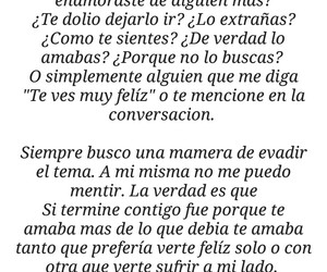 phrases, frases, and wattpad image