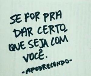 brasil, phrases, and brasileiríssimos image