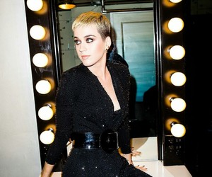 katy perry and snl image