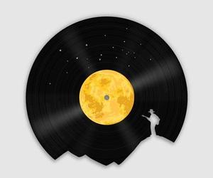 amazing, art, and music image
