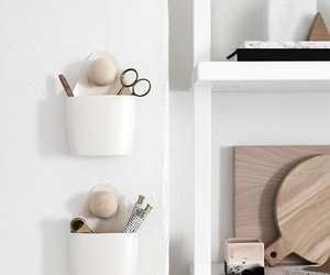 diy, do it yourself, and organizer image