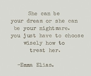 emma, hate, and quotes image