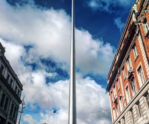cities, city, and dublin image
