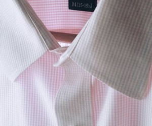 Dress Shirt, fashion, and pink image