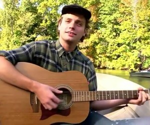 mac demarco image