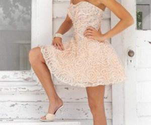 Image by Honey Dress