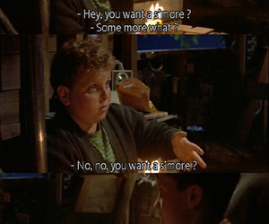FYS, smalls, and the sandlot image