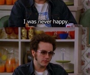 happyness, quotes, and steven hyde image