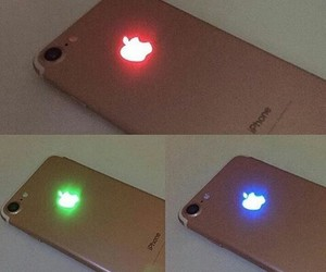 apple, iphone, and accesorize image