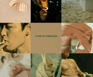 aesthetic, tazza, and top image